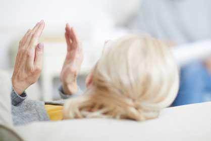 Como a Psicologia pode ajudar pessoas com Fibromialgia?