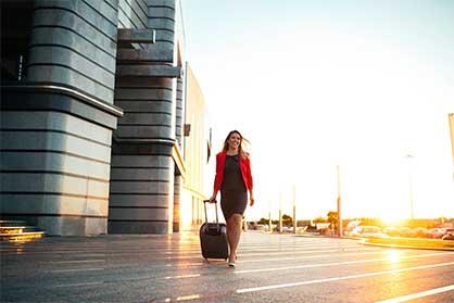 Emigração: 5 passos para retomar a carreira profissional
