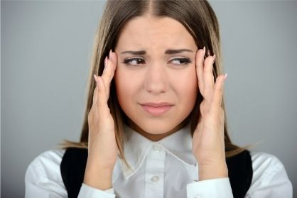 Como saber se o que sinto pode ser ajudado por um psicólogo?